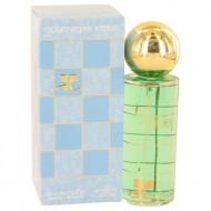 COURREGES IN BLUE by Courreges - Eau De Parfum Spray 100 ml f. dömur