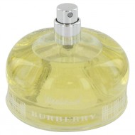 WEEKEND by Burberry - Eau De Parfum Spray (Tester) 100 ml f. dömur