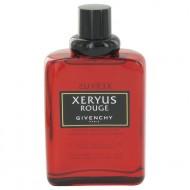 XERYUS ROUGE by Givenchy - Eau De Toilettte Spray (Tester) 100 ml f. herra