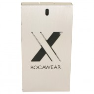 X Rocawear by Jay-Z - Eau De Toilette Spray (Tester) 50 ml f. herra
