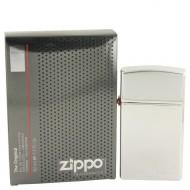 Zippo Original by Zippo - Eau De Toilette Spray Refillable 50 ml f. herra