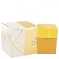 Zen by Shiseido - Eau De Parfum Spray 100 ml f. dömur