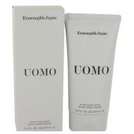 Zegna Uomo by Ermenegildo Zegna - After Shave Balm 150 ml f. herra