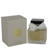 Abercrombie No. 1 Bare by Abercrombie & Fitch - Eau De Parfum Spray 50 ml f. dömur