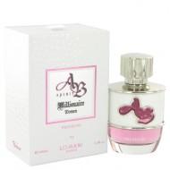 AB Spirit Millionaire Premium by Lomani - Eau De Parfum Spray 100 ml f. dömur