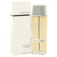Adam Levine by Adam Levine - Eau De Parfum Spray 100 ml f. dömur