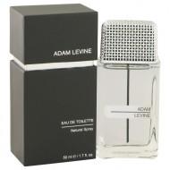 Adam Levine by Adam Levine - Eau De Toilette Spray 50 ml f. herra