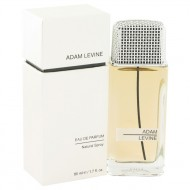 Adam Levine by Adam Levine - Eau De Parfum Spray 50 ml f. dömur