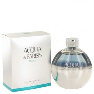 Acqua di Parisis Roma by Reyane Tradition - Eau De Parfum Spray 100 ml f. dömur