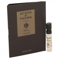 Acqua Di Parma Colonia Ebano by Acqua Di Parma - Eau De Cologne Concentree Spray 1 ml f. herra