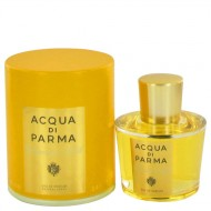 Acqua Di Parma Gelsomino Nobile by Acqua Di Parma - Eau De Parfum Spray 100 ml f. dömur