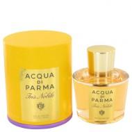 Acqua Di Parma Iris Nobile by Acqua Di Parma - Eau De Parfum Spray 100 ml f. dömur