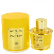 Acqua Di Parma Magnolia Nobile by Acqua Di Parma - Eau De Parfum Spray 100 ml f. dömur