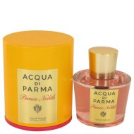 Acqua Di Parma Peonia Nobile by Acqua Di Parma - Eau De Parfum Spray 100 ml f. dömur