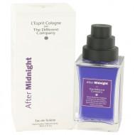 After Midnight by The Different Company - Eau De Toilette Spray (Unisex) 90 ml f. dömur