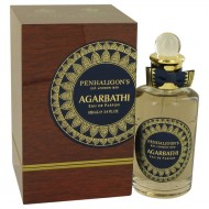 Agarbathi by Penhaligon's - Eau De Parfum Spray 100 ml f. herra
