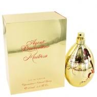 Agent Provocateur Maitresse by Agent Provocateur - Eau De Parfum Spray 100 ml f. dömur