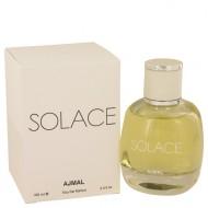 Ajmal Solace by Ajmal - Eau De Parfum Spray 100 ml f. dömur