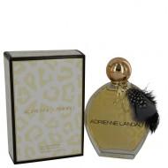 Adrienne Landau by Adrienne Landau - Eau De Parfum Spray 100 ml f. dömur