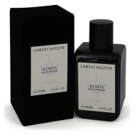 Aldheyx by Laurent Mazzone - Eau De Parfum Spray 100 ml f. dömur