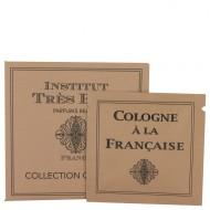 A La Francaise Institut Tres Bien by Institut Tres Bien - Sample (Packet) 0 ml f. dömur