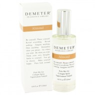 Demeter by Demeter - Almond Cologne Spray 120 ml f. dömur