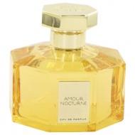 Amour Nocturne by L'artisan Parfumeur - Eau De Parfum Spray (Unisex Tester) 125 ml f. dömur