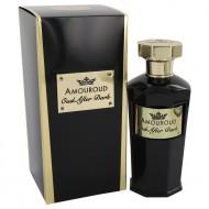 Oud After Dark by Amouroud - Eau De Parfum Spray (Unisex) 100 ml f. dömur