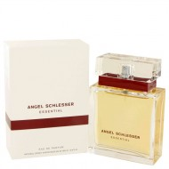 Angel Schlesser Essential by Angel Schlesser - Eau De Parfum Spray 100 ml f. dömur