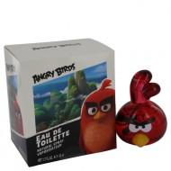 Angry Birds Red by Air Val International - Eau De Toilette Spray 50 ml f. dömur