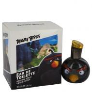 Angry Birds Bomb by Air Val International - Eau De Toilette Spray 50 ml f. dömur