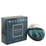 AQUA POUR HOMME by Bvlgari - Eau De Toilette Spray 150 ml f. herra
