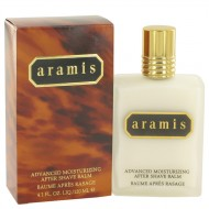 ARAMIS by Aramis - Advanced Moisturizing After Shave Balm 121 ml f. herra