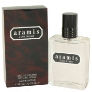 Aramis Cool Blend by Aramis - Eau De Toilette Spray 109 ml f. herra