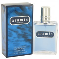 Aramis Adventurer by Aramis - Eau De Toilette Spray 109 ml f. herra
