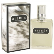 Aramis Gentleman by Aramis - Eau De Toilette Spray 109 ml f. herra