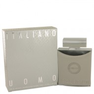 Armaf Italiano Uomo by Armaf - Eau De Toilette Spray 100 ml f. herra