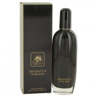 Aromatics in Black by Clinique - Eau De Parfum Spray 100 ml f. dömur
