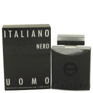 Armaf Italiano Nero by Armaf - Eau De Toilette Spray 100 ml f. herra