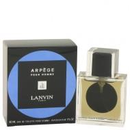 ARPEGE by Lanvin - Eau De Toilette Spray 30 ml f. herra
