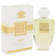 Asian Green Tea by Creed - Eau De Parfum Spray 100 ml f. dömur