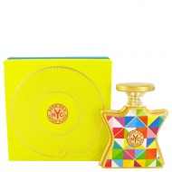 Astor Place by Bond No. 9 - Eau De Parfum Spray 100 ml f. dömur