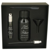 A Taste of Heaven by Kilian - Eau De Parfum Spray Refill 50 ml f. dömur