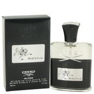 Aventus by Creed - Millesime Spray 120 ml f. herra