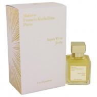 Aqua Vitae Forte by Maison Francis Kurkdjian - Eau De Parfum Spray 71 ml f. dömur
