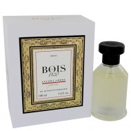 Bois 1920 Ancora Amore Youth by Bois 1920 - Eau De Toilette Spray 100 ml f. dömur