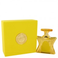 Bond No. 9 Dubai Citrine by Bond No. 9 - Eau De Parfum Spray (Unisex) 100 ml f. dömur
