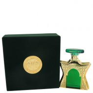 Bond No. 9 Dubai Emerald by Bond No. 9 - Eau De Parfum Spray (Unisex) 100 ml f. dömur