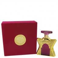 Bond No. 9 Dubai Garnet by Bond No. 9 - Eau De Parfum Spray (Unisex) 100 ml f. dömur