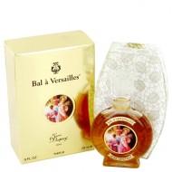 BAL A VERSAILLES by Jean Desprez - Pure Perfume 30 ml f. dömur